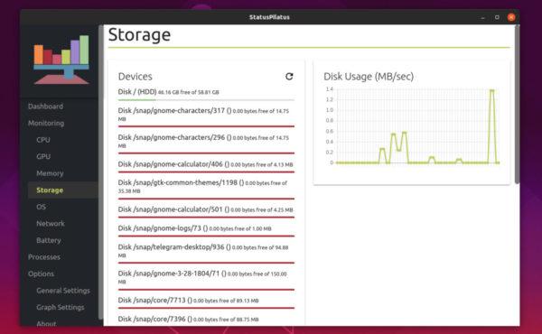 Come ottenere informazioni dettagliate su Linux