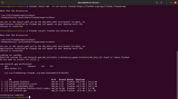 Come overcloccare schede grafiche NVIDIA su Linux