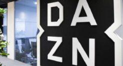 Come parlare con un operatore DAZN