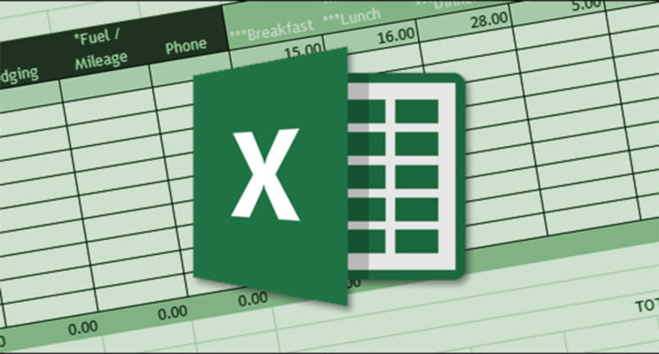 Come rimuovere password Excel 2