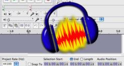 Come rimuovere voce da una canzone