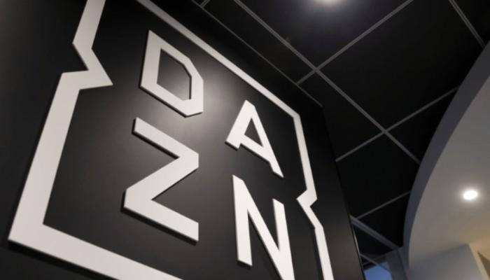 Come scaricare DAZN su Smart TV 2