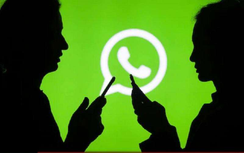 Come stampare messaggi WhatsApp 2