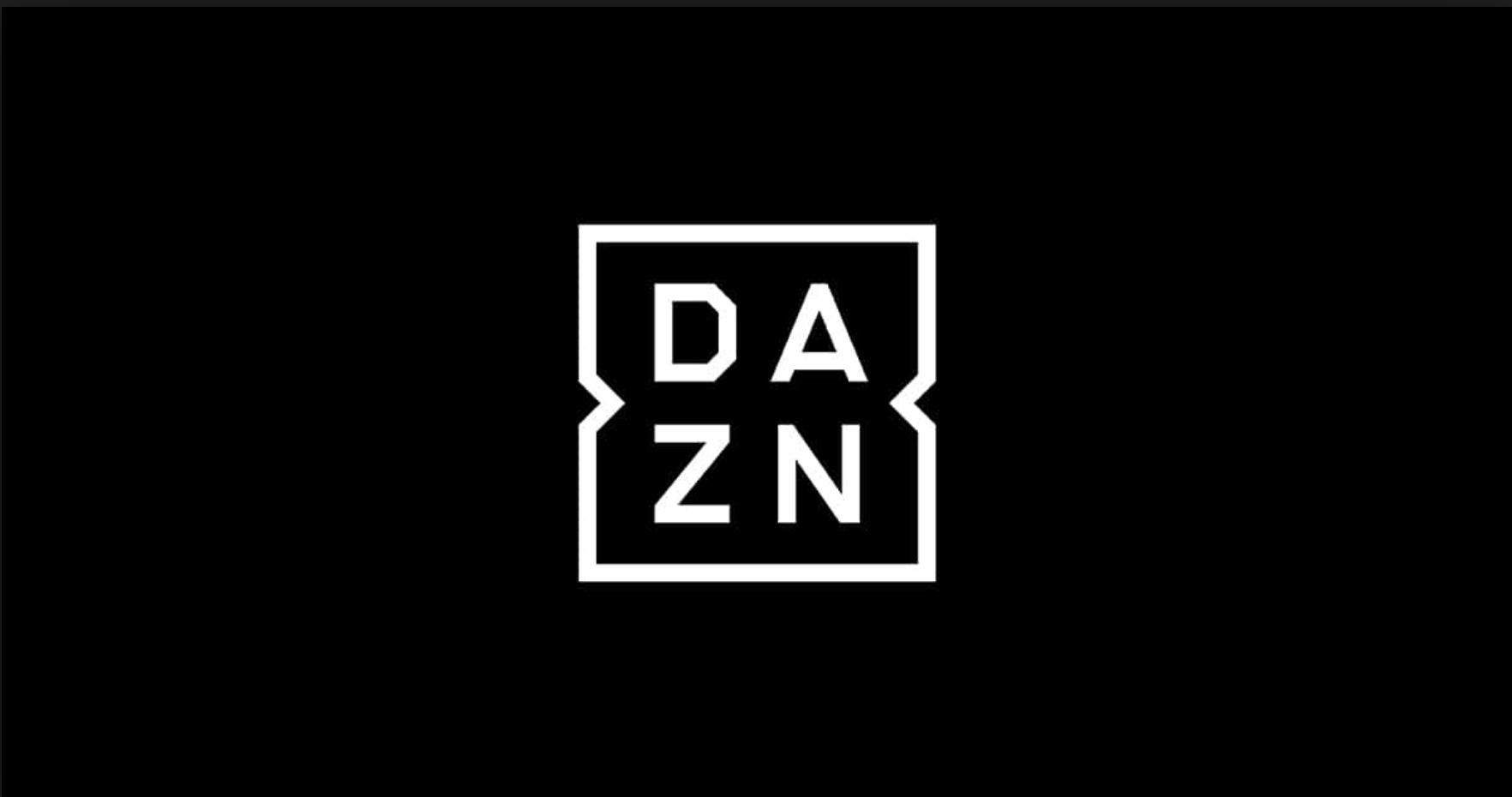 Come vedere DAZN su Fire TV Stick Chromecast o Smart TV 1