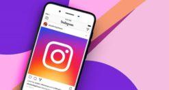 Come vedere chi visita il nostro profilo Instagram