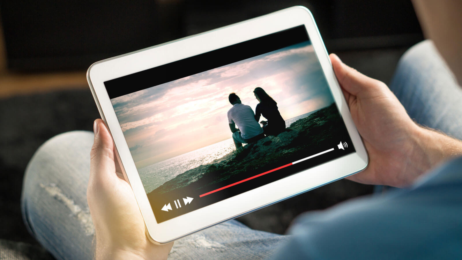 Come vedere film in streaming gratis 1