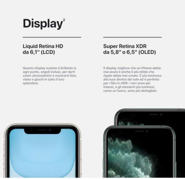 Conviene comprare iPhone 11 e 11 Pro?