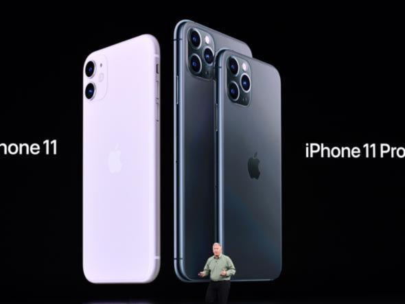 Conviene comprare iPhone 11 e 11 Pro
