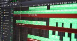 FL Studio: le migliori alternative per Linux