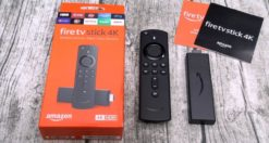Fire TV Stick: come installare app Android
