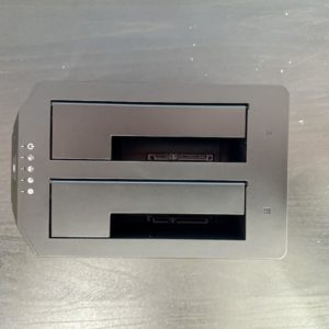 Inateck Docking Station 4