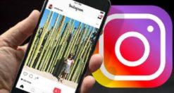 Instagram: come vedere i mi piace nascosti