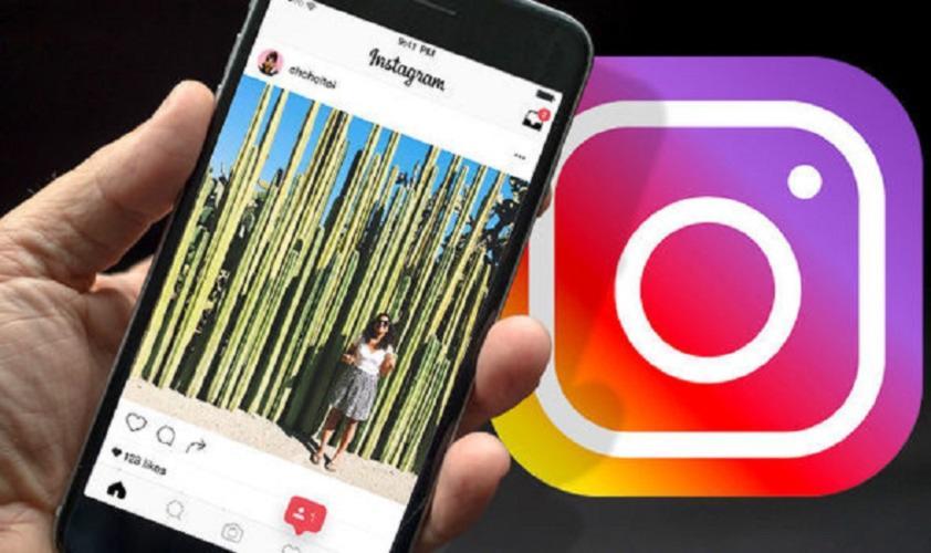 Instagram come vedere i mi piace nascosti 1