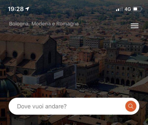 Le migliori app per viaggiare 12