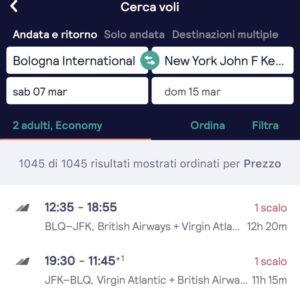 Le migliori app per viaggiare 6