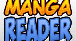 Leggere manga: le migliori app