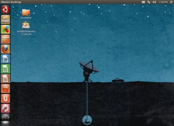 Migliori distribuzioni Linux per l'istruzione