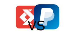 Satispay vs Paypal: differenze e quale conviene