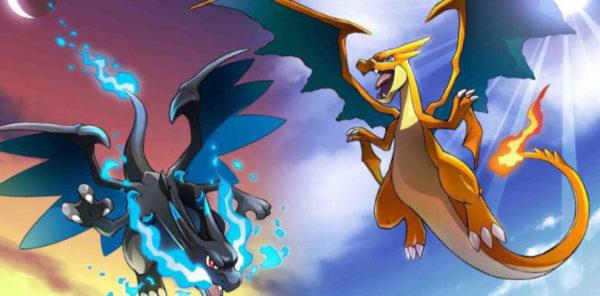 Pokémon Masters come effettuare evoluzioni e mega evoluzioni