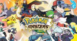Pokémon Masters cosa sono e come funzionano le Unità