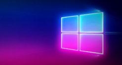 Problema KB4511555 Windows 10 con la CPU: soluzioni