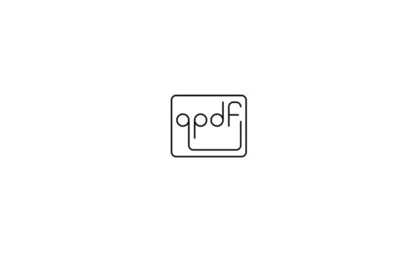 Rimuovere password da PDF