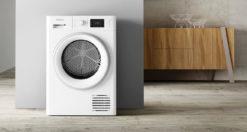 asciugatrice Whirlpool - le migliori da comprare