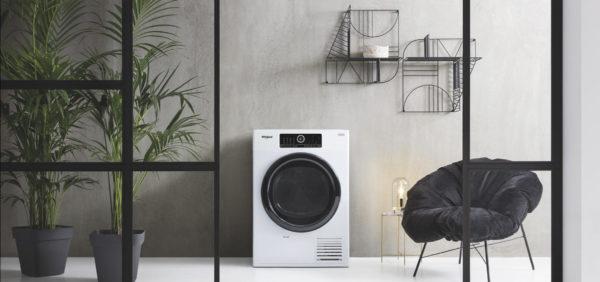 asciugatrice Whirlpool - le migliori da comprare - supremecare