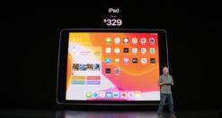 iPad 10.2 migliori cover e pellicole di vetro