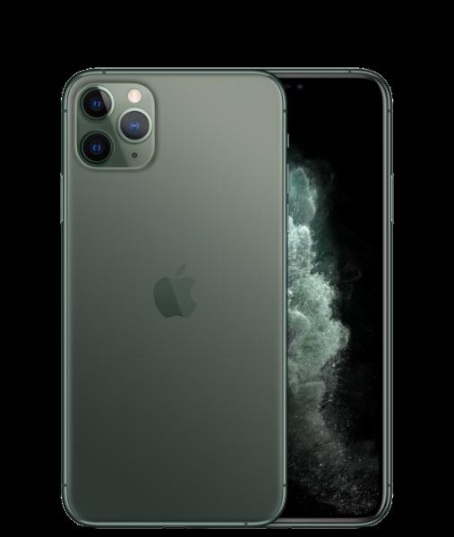 iPhone 11 Pro Max migliori cover e pellicole di vetro