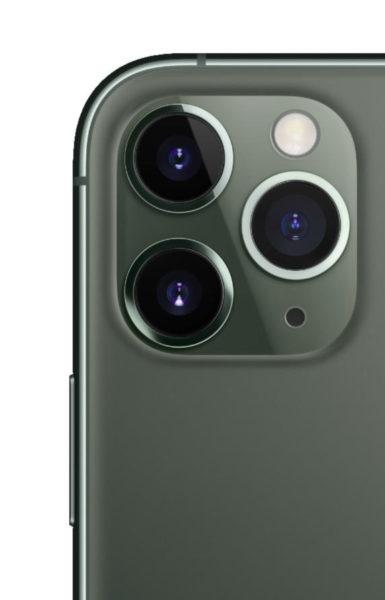 iPhone-11-e-11-Pro-focus-fotocamera-1