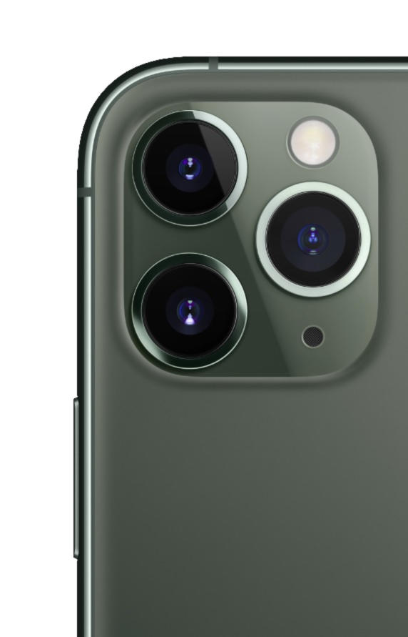 iPhone-11-e-11-Pro-focus-fotocamera-1