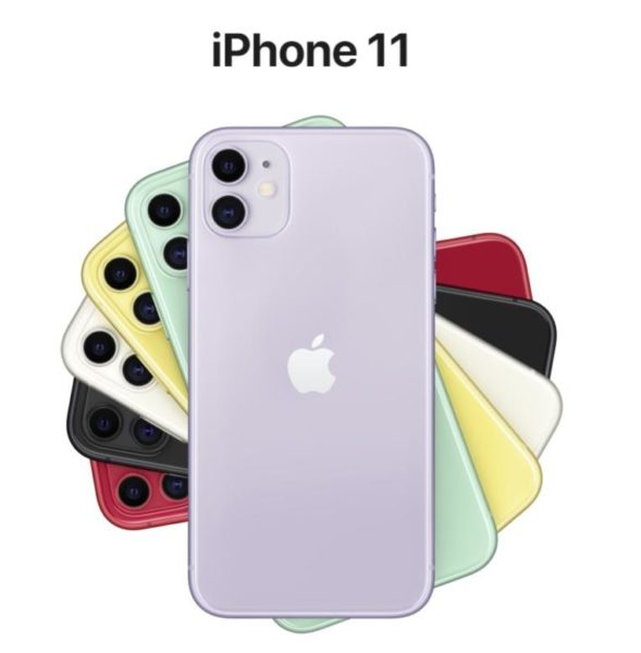 iPhone-11-e-11-Pro-focus-fotocamera-4