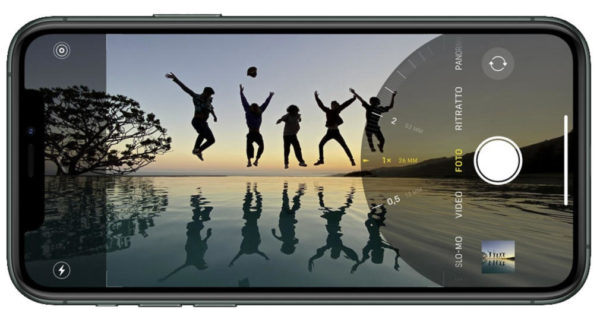 iPhone-11-e-11-Pro-focus-fotocamera-5