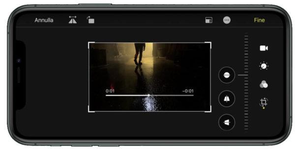 iPhone-11-e-11-Pro-focus-fotocamera-6