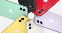 iPhone 11: migliori cover e pellicole di vetro