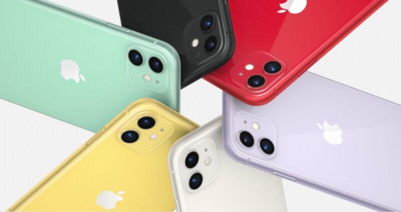 Custodia iPhone xr KKtick iPhone xr Cover Silicone TPU Ultra