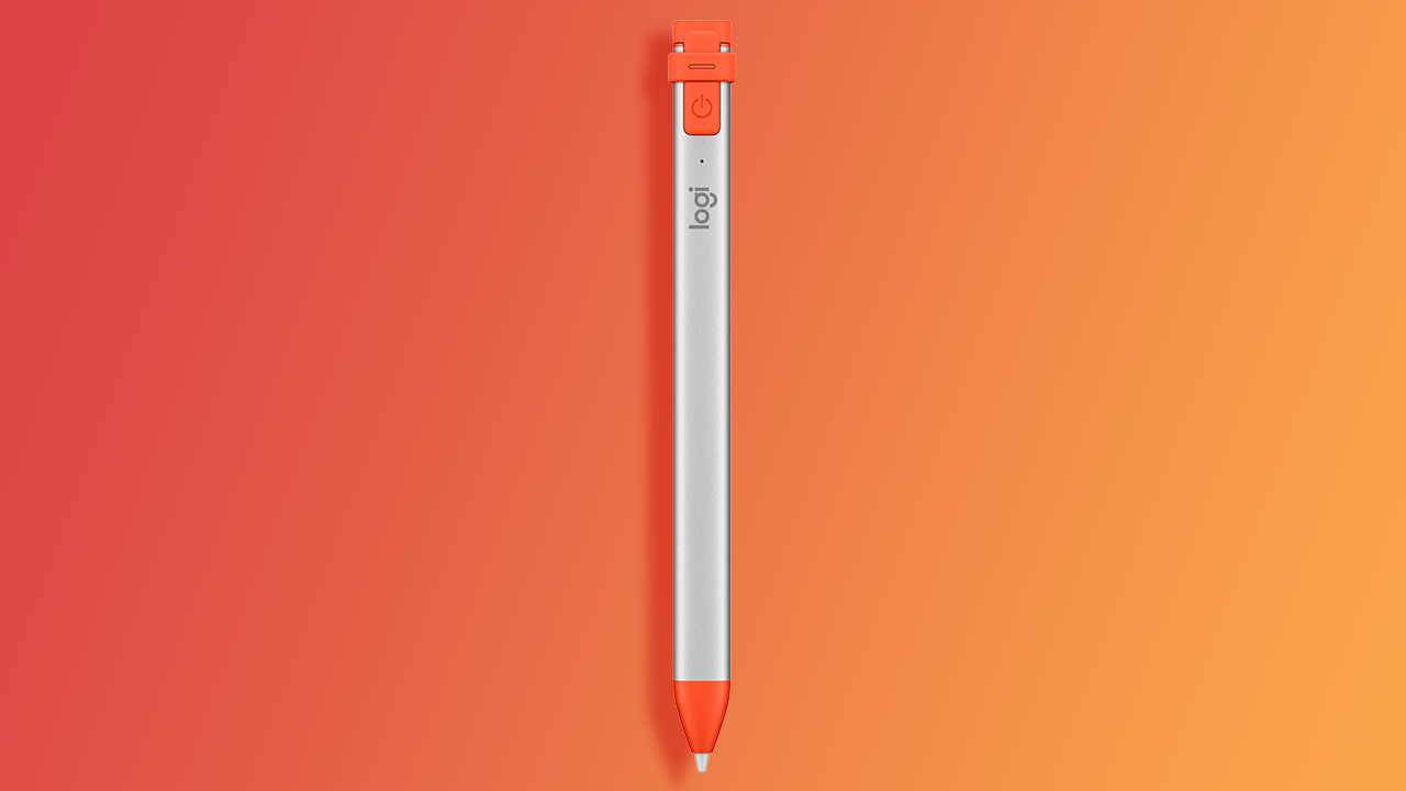 penna per ipad