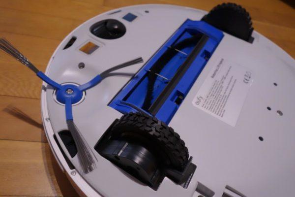 Anker Eufy RoboVac L70 Hybrid