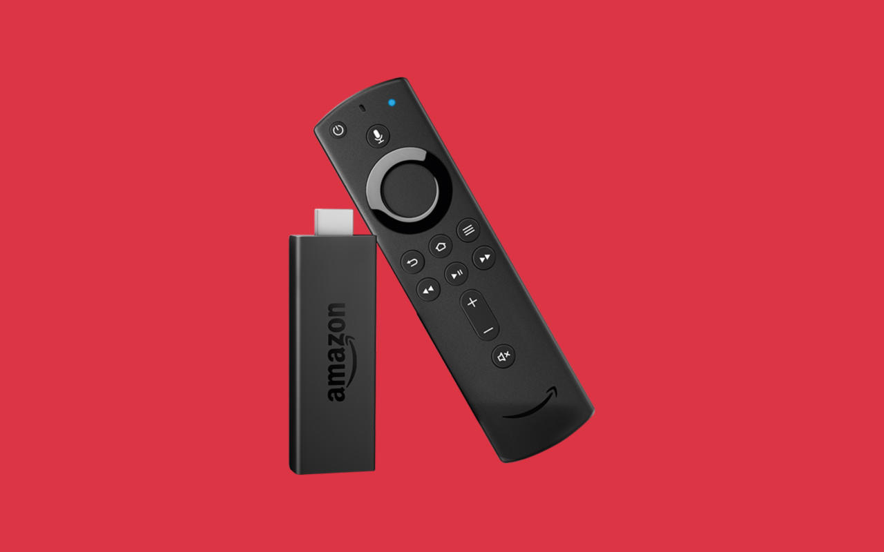 quale fire tv stick comprare