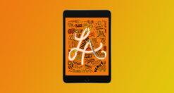 tablet per leggere