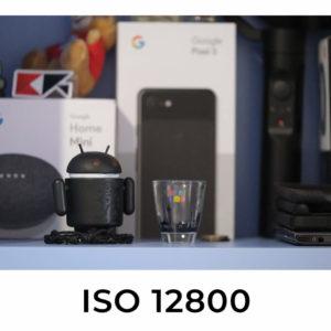 12800