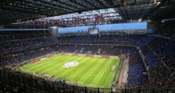 Alternative HesGoal: come vedere partite in streaming