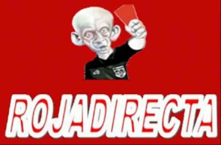Risultati immagini per rojadirectaonline calcio gratis senza registrazione