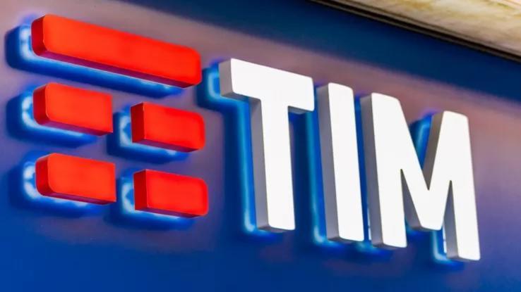 Come cambiare canale Wi Fi al router TIM 1