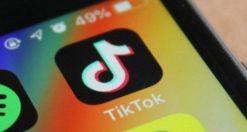Come crescere su TikTok e avere follower