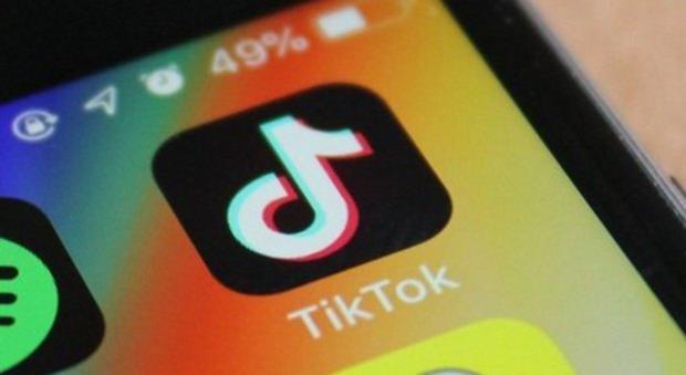 Come crescere su TikTok e avere follower 1