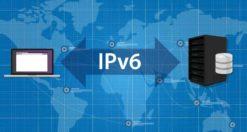 Come disattivare IPv6 su Linux
