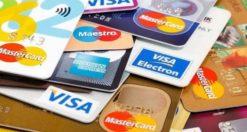 Come generare numeri di carte di credito da usare per prove o iscrizioni