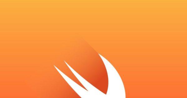 Come installare Apple Swift su Linux